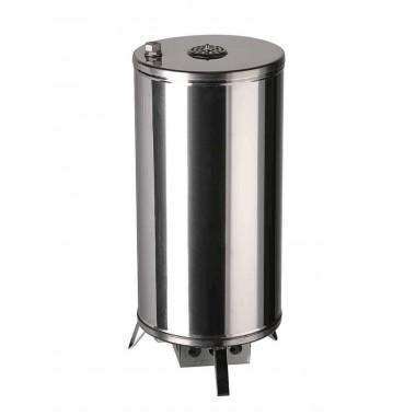 Автономный парогенератор АЭГПП 2.25 кВт (220В/380В)