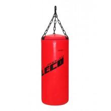 Мешок боксерский 20 кг ХОУМ
