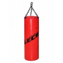 Мешок боксерский 25 кг ХОУМ