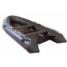 Лодка «Фаворит F-420»