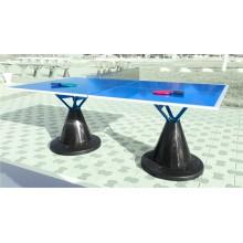 Теннисный стол ЭКОНОМ всепогодный