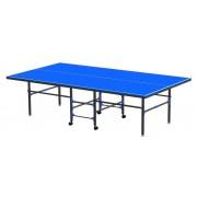 Теннисный стол Leco-IT Outdoor Home