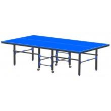 Теннисный стол Leco-IT Outdoor PRO+