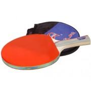 Ракетка для настольного тенниса PRO в чехле