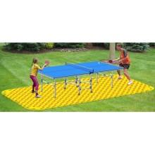 Puzzle Playground для настольного тенниса